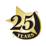 RSI Builders has been in business for over 25 years