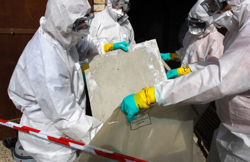 Mold Services