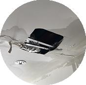 Remodeling and Repairs